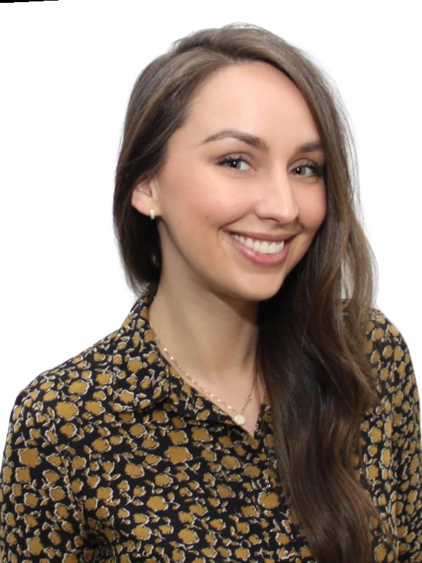 Jessica Zych